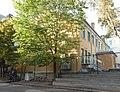Holsts gate 3.jpg