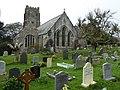 Holy Cross Church, Newton Ferrers (geograph 4836613).jpg