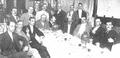 Homenaje de la Asociación de la Prensa de Granada 1914.png