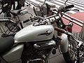 Honda Magna, Tokyo.jpg