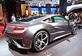 Honda NSX Concept (9774913721).jpg