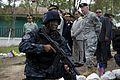 Honduran TIGRES commandos graduate 140619-A-YI554-358.jpg