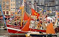 Honfleur Harbour, June 2012.jpg