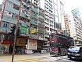 Hong Kong (2017) - 1,170.jpg