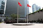 Hong Kong mourns Lamma ferry victims 01.jpg