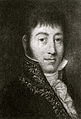 Honoré-Gabriel de Miollis.jpg