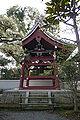 Honpoji13s3216.jpg
