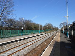 Hope (Flintshire) railway station (3).JPG