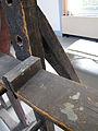 Hopper's easel.jpg