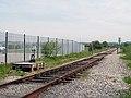 Hopwood Ground Frame at Heywood East Lancashire Railway (1).jpg