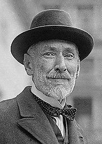 Horace Plunkett 1923.jpg