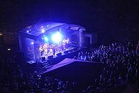 Horizonte 2013 2086.JPG