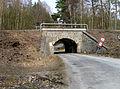 Horní Bříza, underpass.jpg