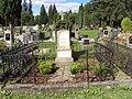 Hornův hrob.JPG