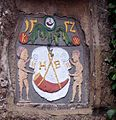Hornburg hist Wappen.jpg