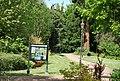 Horsham Park - geograph.org.uk - 1291523.jpg