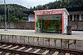 Hory (Oloví), nádraží 2020 (7).jpg
