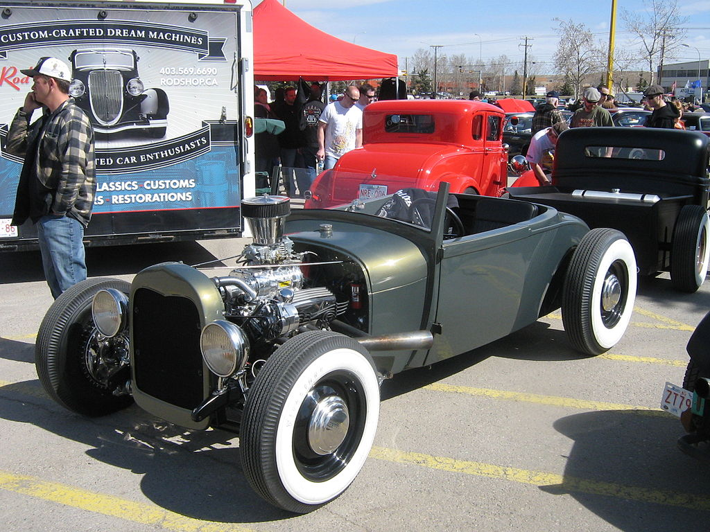 File:Hot-Rod.jpg - Wikimedia Commons