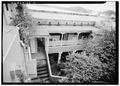 Hotel 1829, Kongensgade 30A, Charlotte Amalie, St. Thomas, VI HABS VI,3-CHAM,4-2.tif