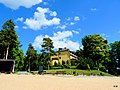 Hotel Jan -widok z plaży - panoramio (1).jpg