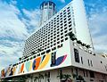 Hotel Jen, George Town, Penang.jpg