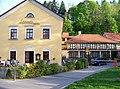 Hotel Lavica Samobor.jpg