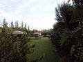 Hotel Noble, Eldoret - panoramio - Rocky Mbithi.jpg