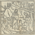 Houghton Library Inc 4877 (B), leaf t ii recto.png