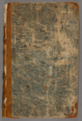 Houghton Library MS Am 1354.1 - Cover.png
