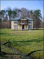 House - panoramio - Laima Gūtmane (simka….jpg