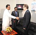 House Democracy Partnership visit to Sri Lanka 8.jpg