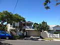 House in Hendra, Queensland 25.JPG
