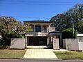 House in Hendra, Queensland 78.JPG