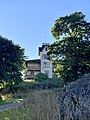 House in Sätra brunn 10.jpg