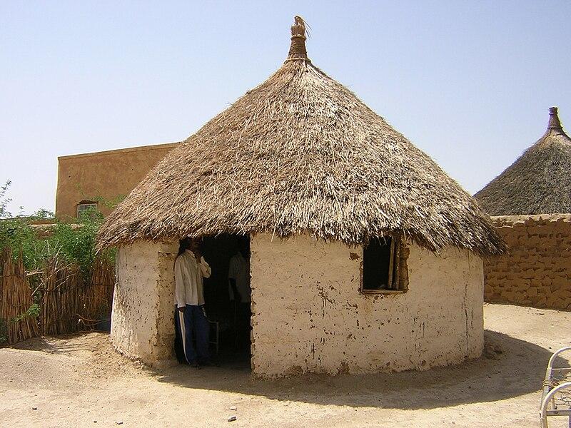 File:House in Toteil 002.jpg