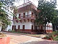 House of Pandit Ishwar Chandra Vidyasagar 02.jpg