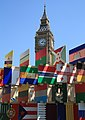 House of flags in Westminster, London (7655929040).jpg