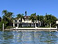 Houses in Sanctuary Cove seen from Coomera River, Queensland 01.jpg