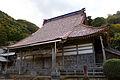 Houunji temple Fukui.jpg