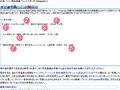 How to edit – citation Japanese book.png