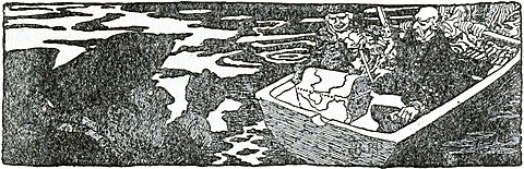 Howard Pyle's Book of Pirates (1921), p. 187a.jpg