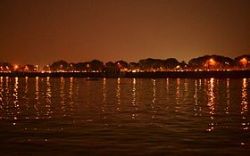 Image illustrative de l'article Hussein Sagar