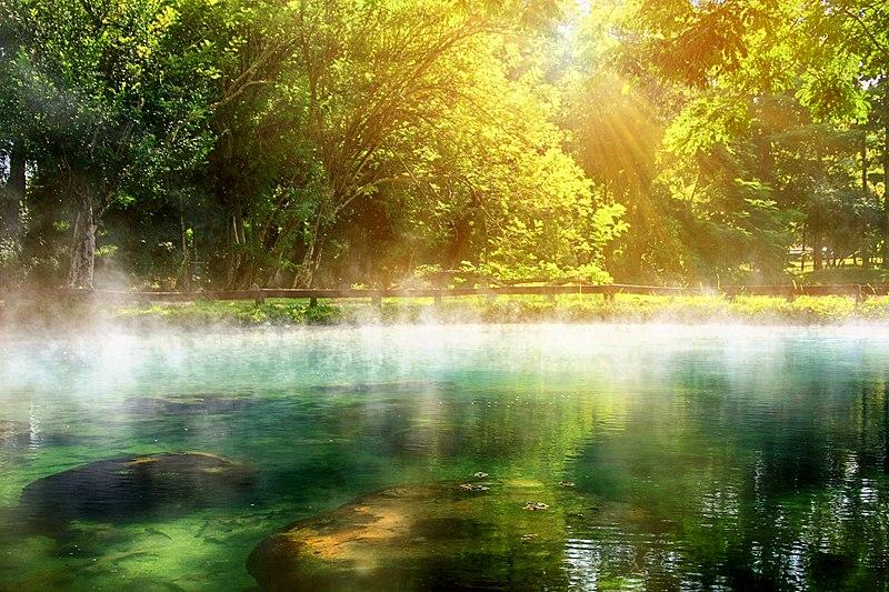Huai mak liam hot spring.jpg