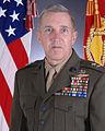 HuckRA MajGen USMC.jpg