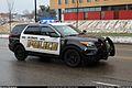 Hudson Ohio Police Ford Explorer (15827718436).jpg