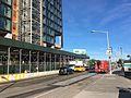 Hudson Yards May 2017 21.jpg