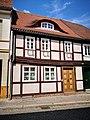 Huenerdorfer92.jpg