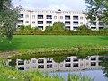 Hufeisensiedlung - Mittelpunkt (Horseshoe Estate - Focal Point) - geo.hlipp.de - 42318.jpg