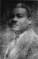 Hugh Cummins 1951.png