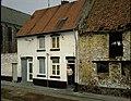 Huisjes in de omgeving van de Minderbroederskerk - alg.zicht - 359080 - onroerenderfgoed.jpg